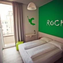 Hotel Nologo in Genova