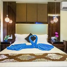 Hotel Noorjahan Grand in Sylhet