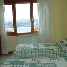 Hotel Noray in El Barcenal