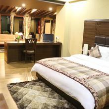 Hotel Norbu House in Dharamshala