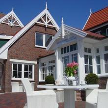 Hotel Norderriff in Langeoog