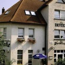 Hotel Nordlicht in Gneven