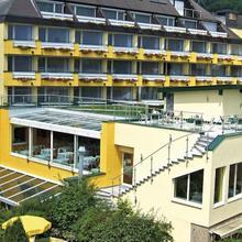 Hotel Norica in Bad Gastein
