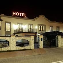 Hotel Notabene in Wodnik