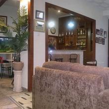 Hotel Nova Centro in Jerez De La Frontera