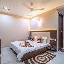 Hotel Nova Inn in Vrindavan