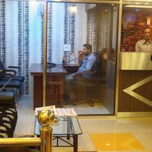 Hotel Novelty in Jammu