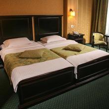 Hotel Novera in Timisoara / Temesvar
