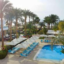 Hotel Novotel Sharm El-sheikh in Sharm Ash Shaykh
