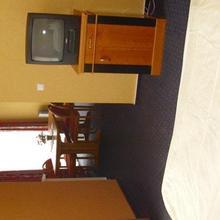 Hotel Novum in Bedekaspel