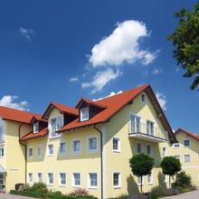 Hotel Nummerhof in Schwaberwegen