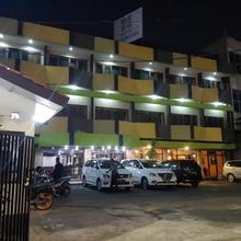 Hotel Nusantara Indah Syariah in Jakarta