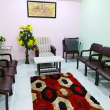 Hotel Nvm Residency in Yadgir