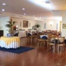 Hotel O Colmo in Madeira