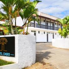 Hotel Oasis in Nadi