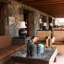 Hotel Oasis Rural in Puerto Del Rosario