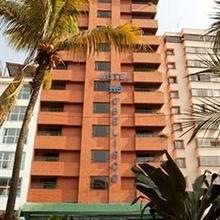 Hotel Obelisco in Cali