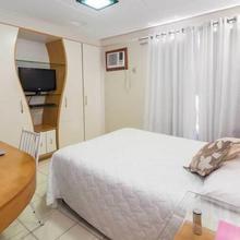 Hotel Oceania in Eunapolis