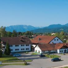 Hotel Oedhof in Salzburg