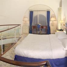 Hotel of Roses - Grande Albergo Delle Rose in Faliraki