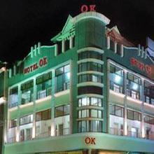 Hotel Ok in Lal Kuan