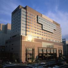 Hotel Okura Fukuoka in Fukuoka