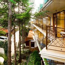 Hotel Olesya in Sochi