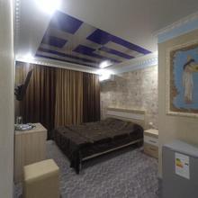 Hotel Olimp in Orenburg