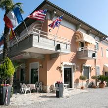 Hotel Olimpia in Desenzano Del Garda