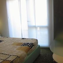 Hotel Oliver in Caorle
