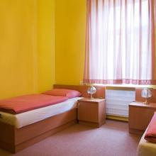 Hotel Olympia Garni in Dubice