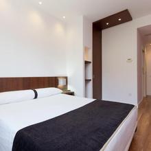 Hotel Olympia Universidades in Valencia