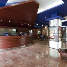 Hotel Olympia Valencia in Valencia