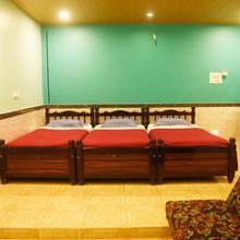 Hotel Om in Mirjan