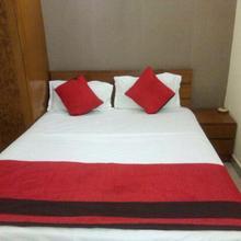 Hotel Om in Palawa