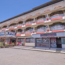 Hotel Om Palace in Lonavala