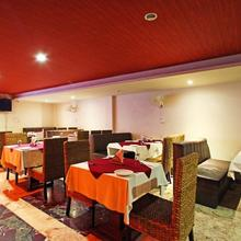 Hotel Om Residency in Jhansi
