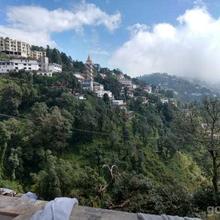Hotel Omkar in Dharda