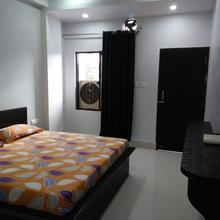 Hotel Omkar in Satna