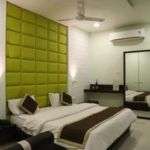 Hotel Omni Palace in Pushkar
