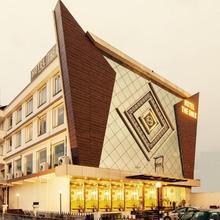 Hotel Onix in Dehradun