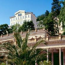 Hotel Ontario in Karlovy Vary