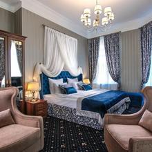 Hotel Onyx in Volkovo