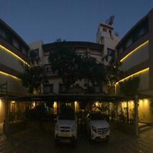 Hotel Orange Inn Ahmedabad in Dholka