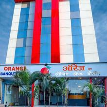Hotel Orange Inn in Navi Mumbai