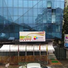 Hotel Orange Leaf in Nagpur
