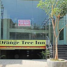 Orange Tree Residency in Bengaluru
