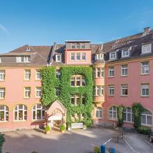 Hotel Oranien Wiesbaden in Wiesbaden