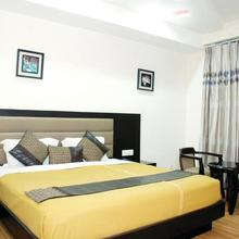 Hotel Orbit 34 in Mohali