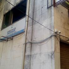 Hotel Orchid Ac Dormitory & Rooms in Vadodara